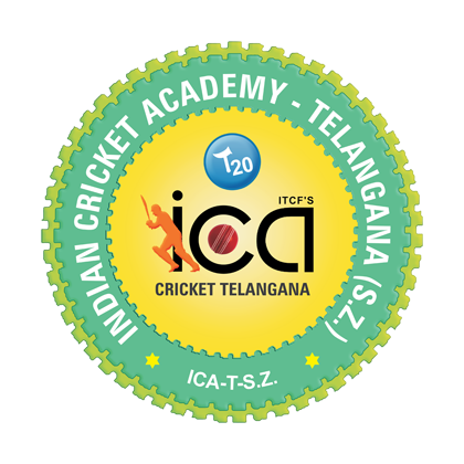 Indian Cricket Academy, ICA